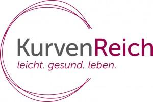 Saarlouis-Logo-Kurvenreich-web-big
